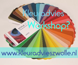 kleuradvies_advertentie